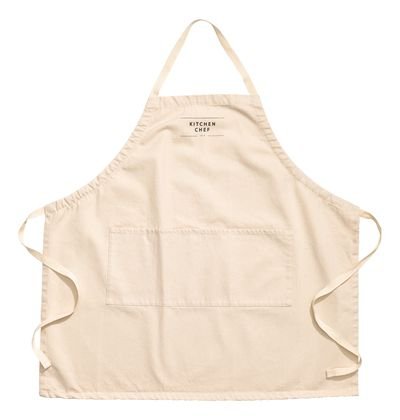 <strong>Apron, $19.99</strong>