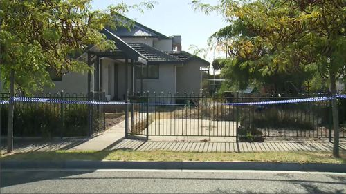 Melbourne murder man charged Burwood East