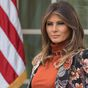 How Melania influenced the appearance of the White House