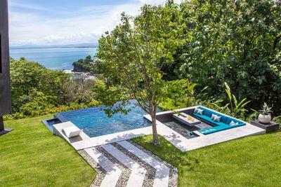 9. Tulemar Bungalows & Villas, Manuel Antonio, Costa Rica