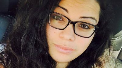 Amanda Alvear, 25, was a nursing student at theUniversity of South Florida. According to her brother Brian she was a lover of fashion and worked as a pharmacy technician. She was at the club with her friend Mercedez Marisol Flores who also died in the attack. (Facebook)
