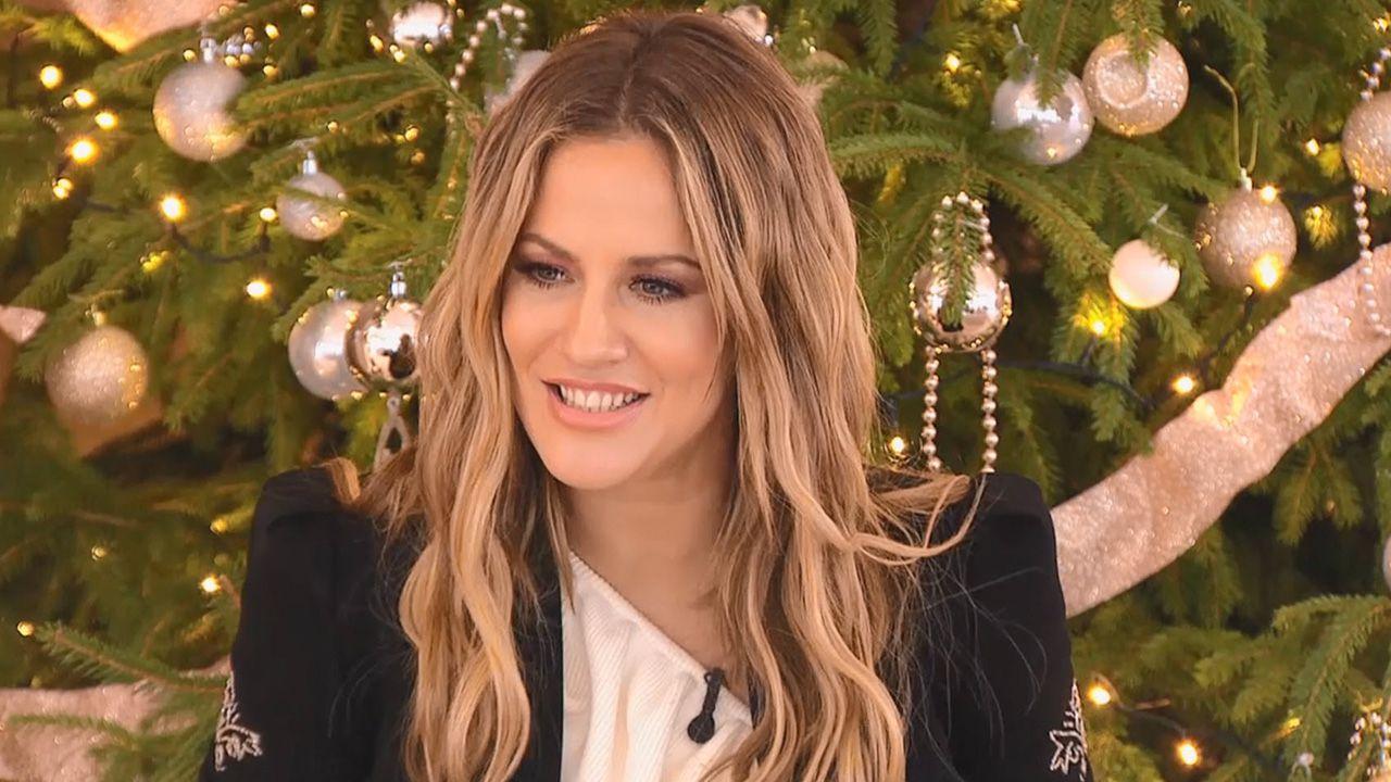 Love Island UK Season 4 Episode 51: The Christmas Reunion, Watch TV Online