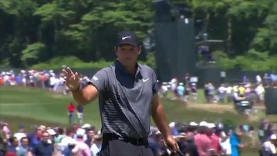 Jason Day among big guns with opening round shockers at US Open