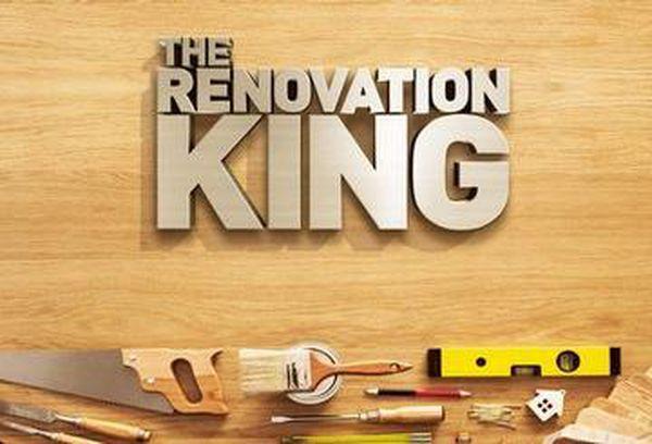 Renovation King