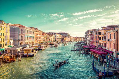 6. Italy