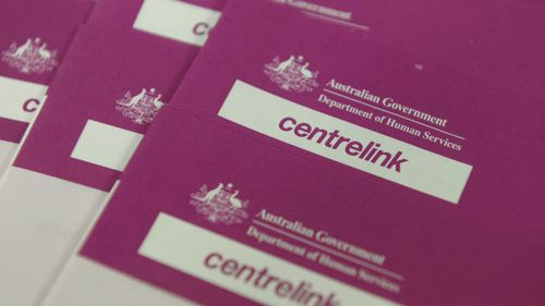 Queensland man who won $2 million in lottery now fighting for Centrelink support