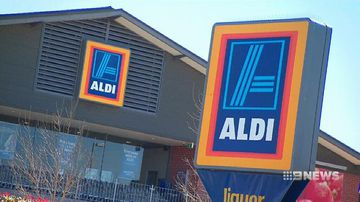 VIDEO: International retailers set to put more pressure on Aussie supermarkets
