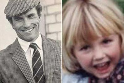 In August 1985 Captain Mark Phillips fathered a daughter, Felicity, as a result of an extramarital affair with New Zealand art teacher Heather Tonkin. Phillips was confirmed as the father as a result of DNA testing during a paternity suit in 1991. In 1989 Princess Anne and Mark Phillips announced their intention to separate, as the marriage had been under strain for a number of years. The couple divorced on April 23, 1992.