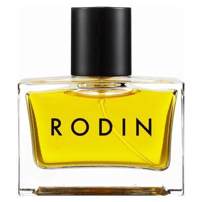 Rodin Olio Lusso Perfume (30ml), $346.