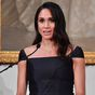 Meghan 'frustrated' she was forced to stay out of politics as a royal