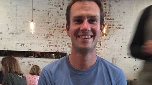 Victorian police don't believe reported sightings are missing man Taddeo Haigh