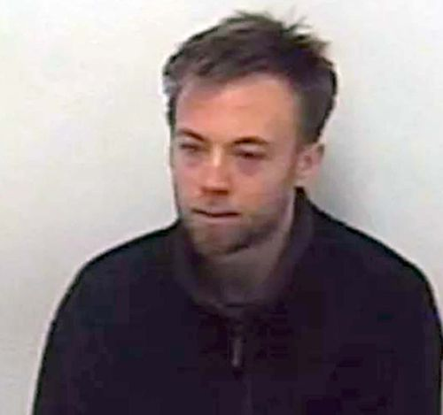 Downing Street has expressed concern over the case of fugitive Jack Shepherd, who disappeared during his Old Bailey trial over the death of his date Charlotte Brown in a speedboat crash