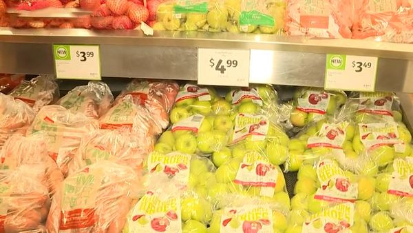 Coles' radical new plan to save customers money