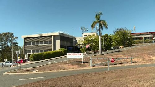 The magistrate will examine whether Gladstone Hospital's equipment, treatment and staffing arrangements were adequate.