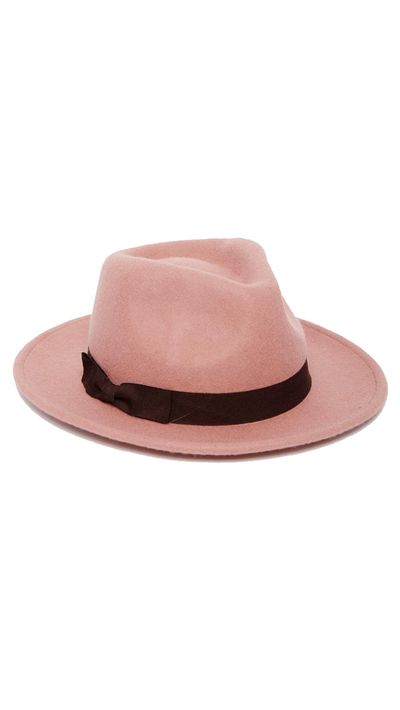 "<a href=""http://www.asos.com/au/Warehouse/Warehouse-Fedora-Hat/Prod/pgeproduct.aspx?iid=5058572&cid=4174&Rf989=4986&sh=0&pge=3&pgesize=36&sort=-1&clr=Mink&totalstyles=135&gridsize=3"" target=""_blank"">Fedora Hat, $49, Warehouse</a>"