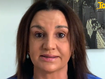 Jacqui Lambie lashes royal commission into veteran suicides