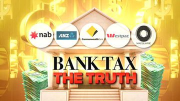 Bank tax: the truth