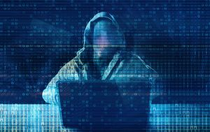 Cyber-attack targeted 186,000 Service NSW customers