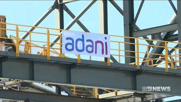 anti-adani film screening dropped