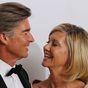 Olivia Newton-John met the 'love of her life' at 59
