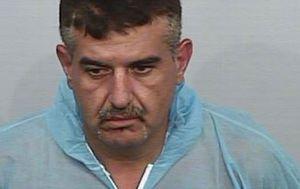 Escaped prisoner still on the run in northern NSW