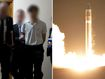 'Loyal agent' tried to broker sale of ballistic missile parts for North Korea