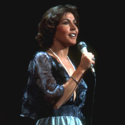 Helen Reddy: 1960s