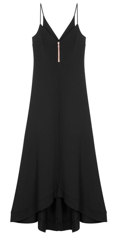 "<a href=""https://www.mychameleon.com.au/roulette-line-dress-p-4176.html?typemf=women"" target=""_blank"">Dress, $1390, Ellery at mychameleon.com.au</a>"