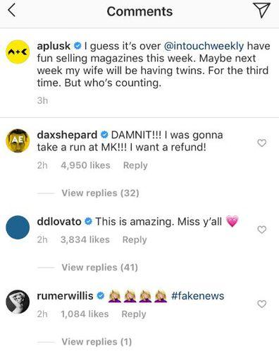 Dax Shepard