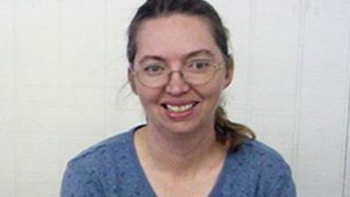 Lisa Montgomery will be executed for cutting a baby from an expectant mother's womb.