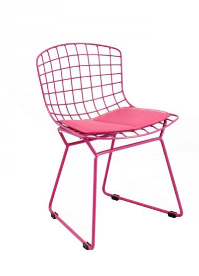 "Replica Bertoia wire kids chair, $49 <a href=""http://www.sokol.com.au/replica-bertoia-wire-kid-s-chair-prod.html"" target=""_blank"">Sokol</a>"
