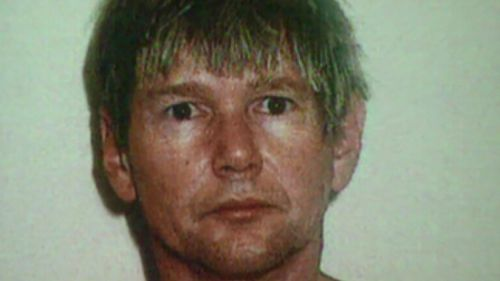 Peter Dupas, 65, has been charged with Ms Downes' murder. (File image)