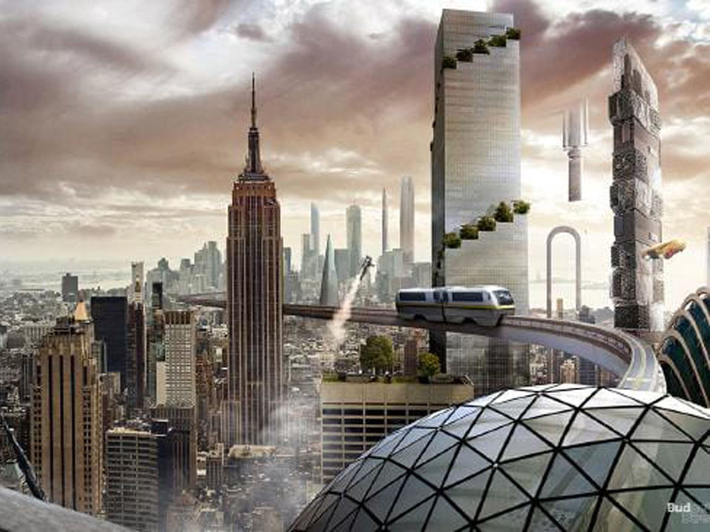 NYC-in-the-future-NH