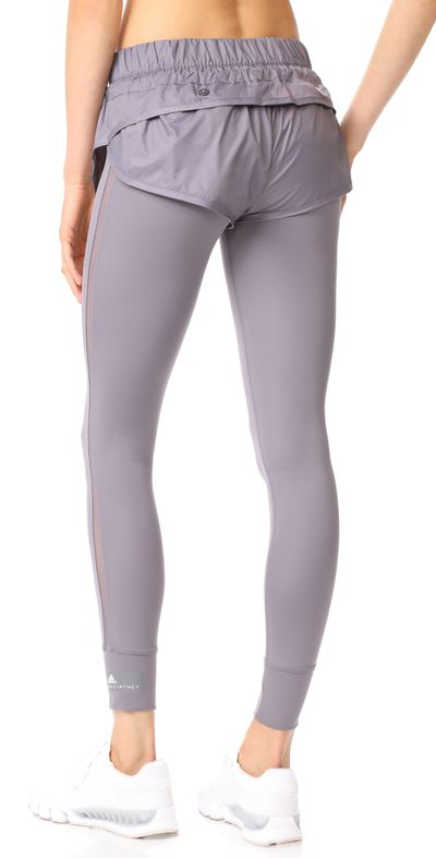 ec077465856bf Tummy-tightening tights for on-the-run mums