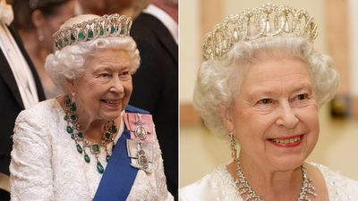 Queen changes plans, heads to Windsor Castle amid coronavirus pandemic
