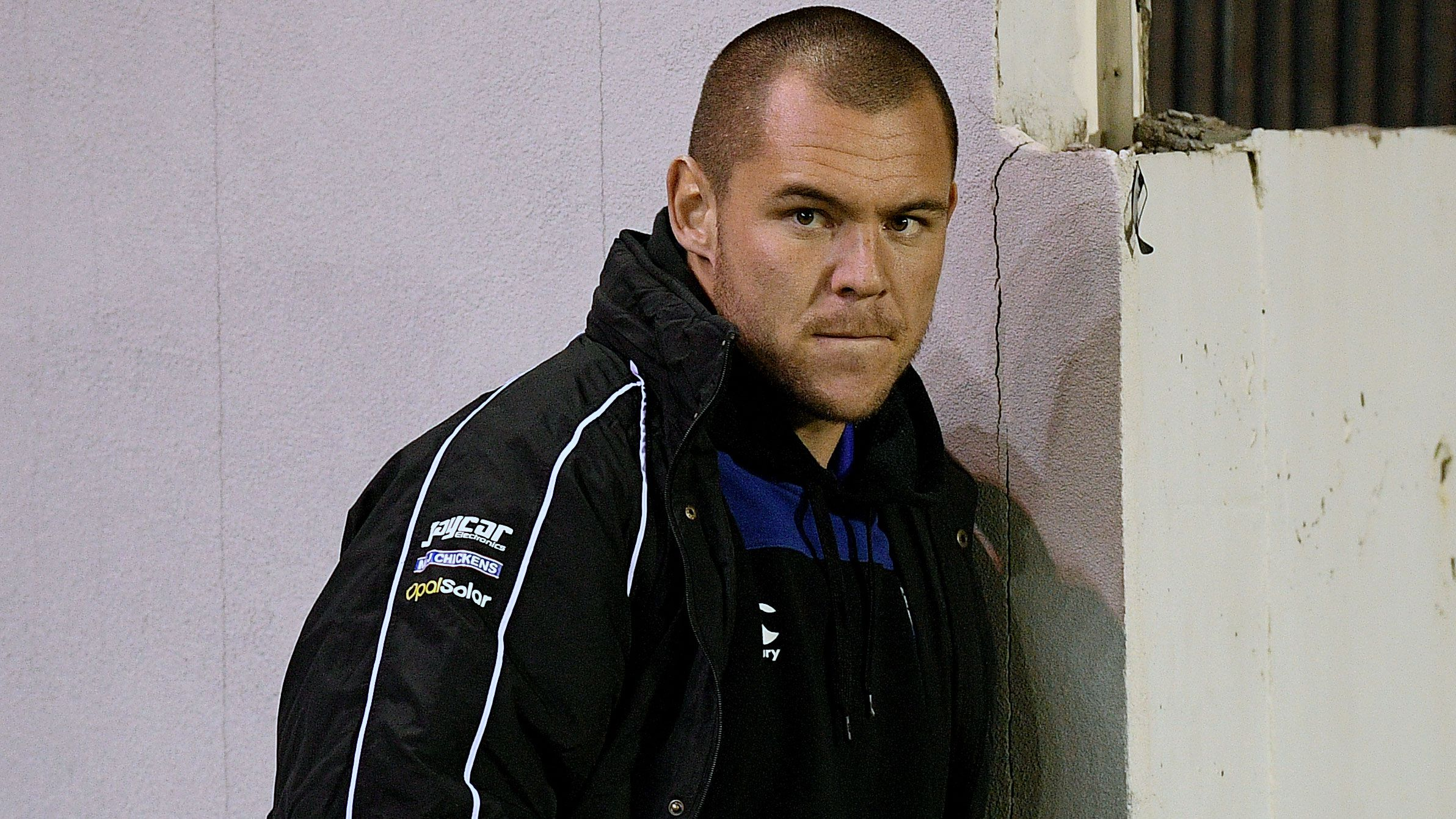 Canterbury Bulldogs eyeing potential big name replacement for David Klemmer
