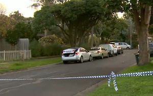 Man and woman found dead at Notting Hill property in Melbourne