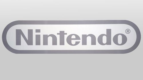 The game was originally released on the Nintendo Entertainment System in 1991. (AAP)