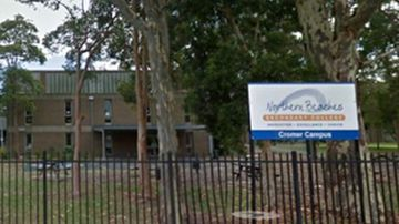 Cromer High School Sydney