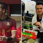 Disney star Sebastián Athié dies aged 24