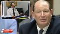 Kerry Packer's former accountant shares secret tax tips