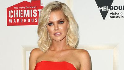 Sophie Monk reveals she's hooked up with Sam Worthington, Jason Statham and more celebs