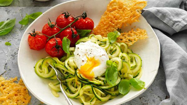 Zoodles
