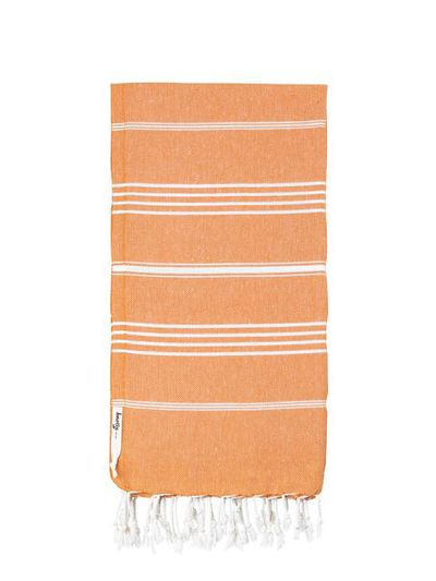 "<a href=""http://www.themarketbasketco.com.au/index.php?main_page=product_info&amp;cPath=25&amp;products_id=769"" target=""_blank"">Towel, $39, The Market Basket Co</a>"
