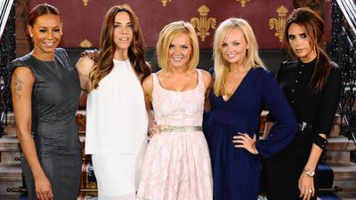 "<p>Recently, Mel C said there were no plans to reform again, but revealed she and her bandmates wanted to do ""something"" to ""signify"" the 20-year milestone.</p>"