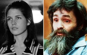'Nobody wants to put their name on her release': Youngest Manson Family member refused parole for third time
