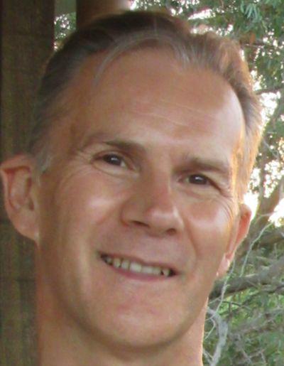 John Forster