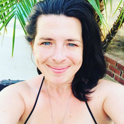 Heather Matarazzo: Now