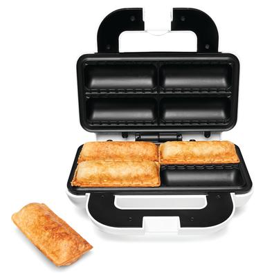 Kmart Sausage Roll Maker $20