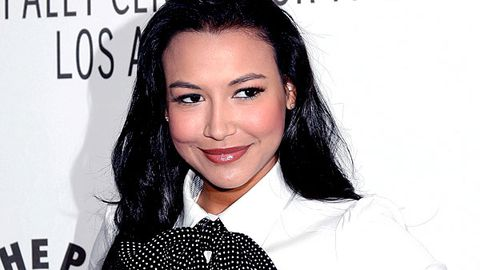 "Glee creator confirms: ""Santana is a lesbian"""